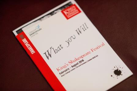 Whay you Will Shakespeare Festival-1.jpg